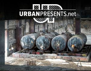 berlin streetart,urbex & graffiti