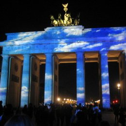 Gratis Events Berlin