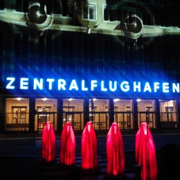 Berlin singles treffen