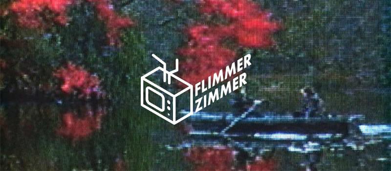 Gratis in Berlin - Flimmerzimmer - Kino mit Wohnzimmer-Flair