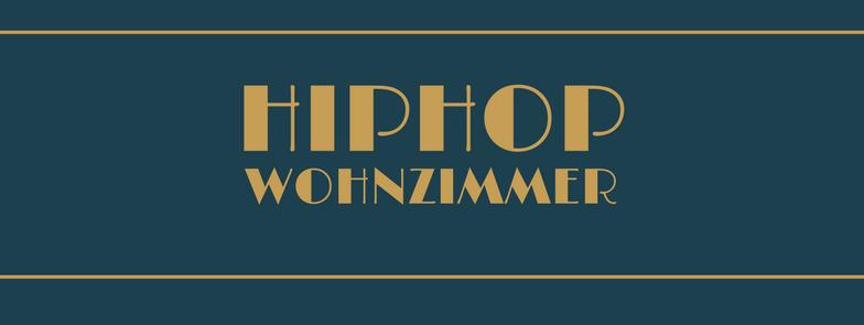 Gratis In Berlin Hiphop Wohnzimmer