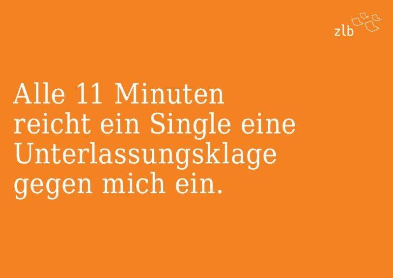 berlin dating kostenlos Langenfeld