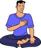 Gratis in Berlin - Sahaja Yoga Meditation Kostenlos und ohne Anmeldung