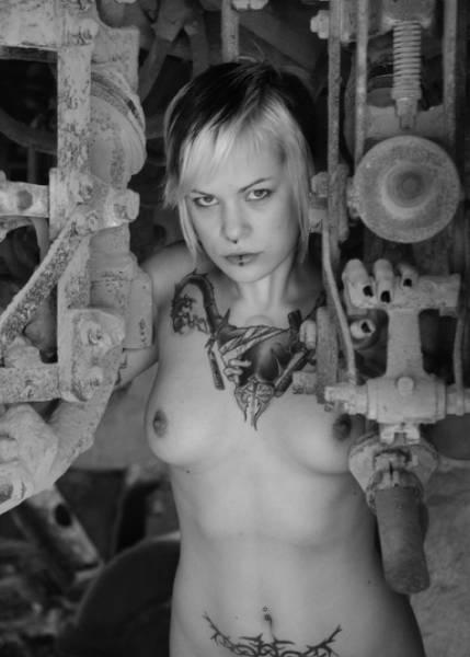 erotische story callboy berlin
