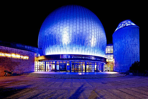 gratis in berlin kostenlos ins zeiss gro planetarium. Black Bedroom Furniture Sets. Home Design Ideas