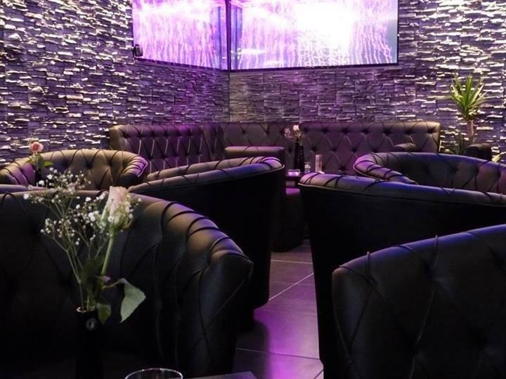 gratis in berlin aspazia lounge live musik. Black Bedroom Furniture Sets. Home Design Ideas