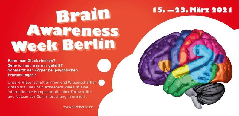 Berlin Veranstaltungen September 2021