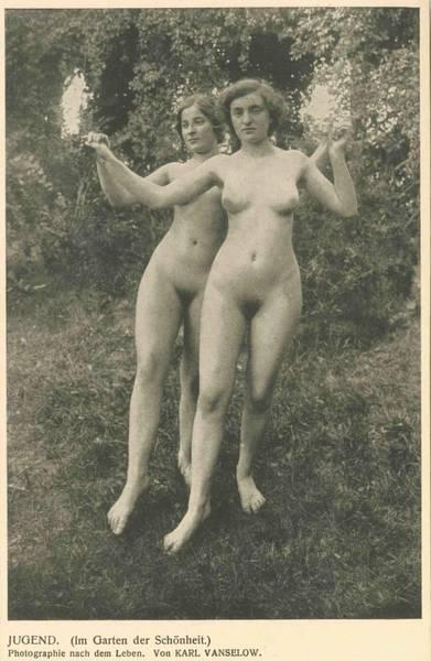 gratis vintage erotik nakna slynor