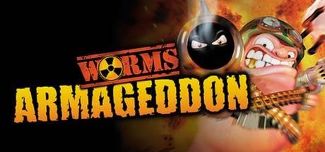 Worms Gratis Spielen