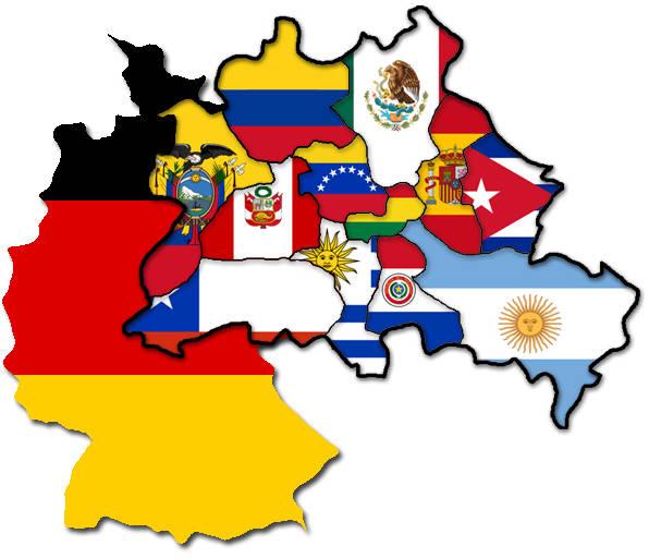 Artesanato Em Ponto Russo ~ Gratis in Berlin Deutsch Spanisch Tandem Stammtisch Tertulia Aleman Espanol