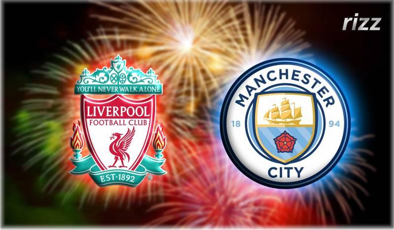liverpool vs man city premier league
