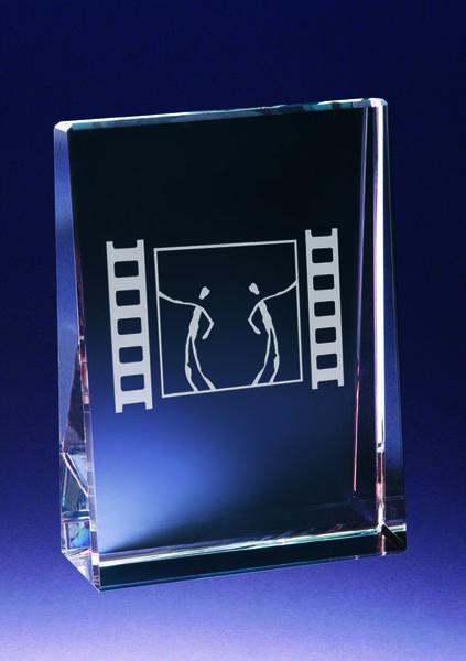 gratis in berlin 23 west stliches kurzfilmfestival. Black Bedroom Furniture Sets. Home Design Ideas