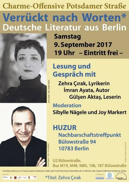 gratis in berlin verr ckt nach worten deutsche literatur aus berlin. Black Bedroom Furniture Sets. Home Design Ideas