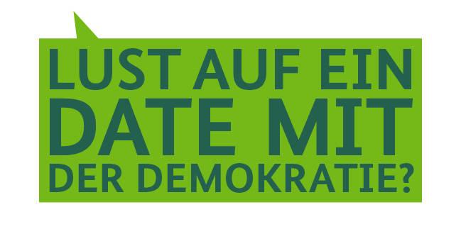 Tag der offenen tür berlin 2017  Gratis in Berlin - Tag der offenen Tür im Bundespresseamt 2017 ...