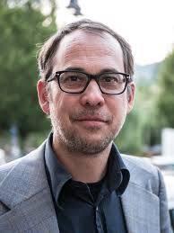 <b>Tom Schulz</b>, Das Wunder von Sadagora (Berlin-Buchpremiere) - l_tom-schulz