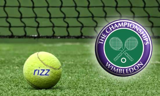 tennis tipps heute