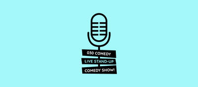 030 Comedy