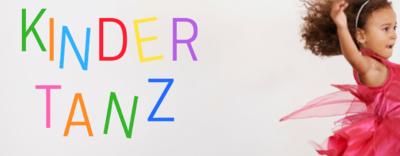Kindertanz @ Tanzschule weRK36 - kostenlose Probestunde