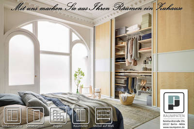 gratis in berlin m bel auf ma. Black Bedroom Furniture Sets. Home Design Ideas