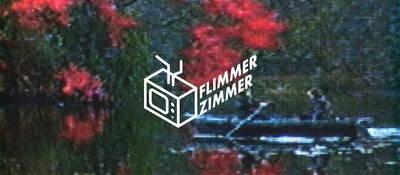 Flimmerzimmer - Kino mit Wohnzimmer-Flair