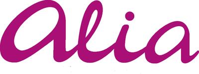 Alia - Ferienprogramm für Mädchen* und junge Frauen*