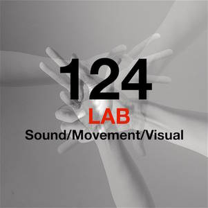 "124 Lab. Movement&Sound Improvisation Vol.10"": Tayl..."