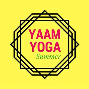 Yoga & Beach Vibes: Daily Yoga Sessions @ Yaam (kostenlo...