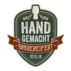 Handgemacht-Brauereifest