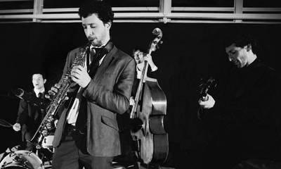 Jazz, Peppi Guggenheim Berlin, Neukölln, live,