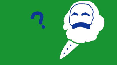 Jugendseminar: Was ist... Kapitalismus?