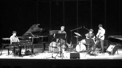 Jazz, Peppi Guggenheim Berlin, Neukölln, live, SKAW