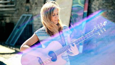 Konzert: Anne Pe