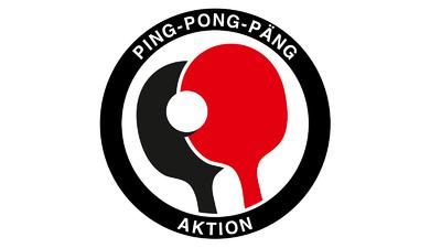 PING-PONG-PÄNG (Tischtennis)