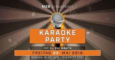karaokeparty-mit-kj-der-kaeptn