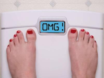 Ohne Hunger glücklich abnehmen! Teste mein Ernährungskonzept...