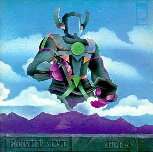 Vinylrausch #33 - Der brillante Rausch