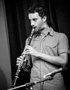 Jazz, Peppi Guggenheim Berlin, Neukölln, live, Bar