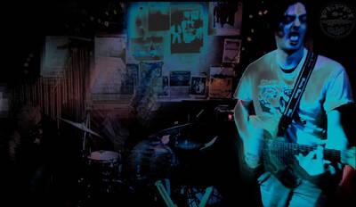 Distortion Jazz,  #Jazz #JazzBerlin #JazzNeukölln #LiveConcert #PeppiGuggenheim
