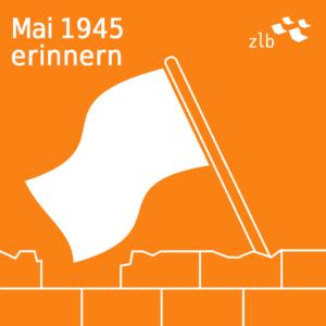 Stadtführung von der AGB zum Ort der Berliner Kapitulation a...