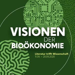 """""""Visionen der Bioökonomie"""": Ökonomisierung der Natur"""