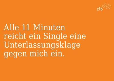 Casual dating berlin gratis