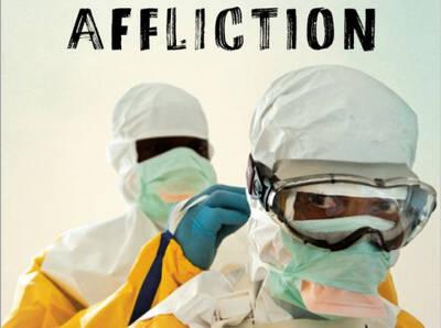 Affliction - Im Einsatz gegen Ebola