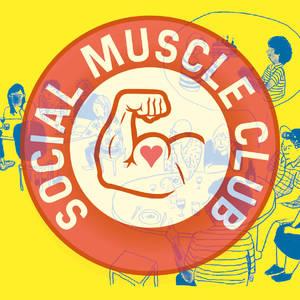 Mitmachen | Social Muscle Club
