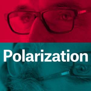 Polarisierung in Tschechien und Europa