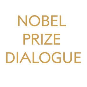 Nobel Prize Dialogue Berlin 2019 - Towards Health: Equality,...