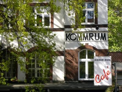 KommRum