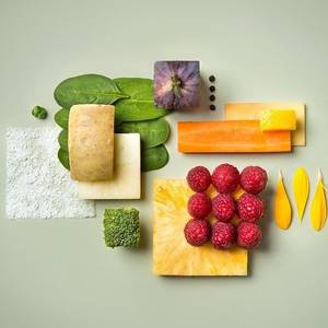 Fresh-Date: Sustainable, fresh natural cosmetics – for you a...