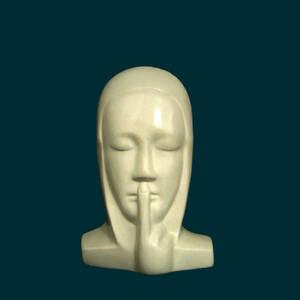 Die Suche nach dem Inneren Menschen - Meditative Besinnung