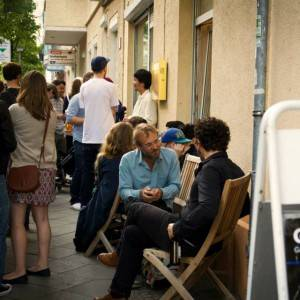 SCANDINAVIAN MEETINGPOINT - The Nordic Platform | Gesprächsr...