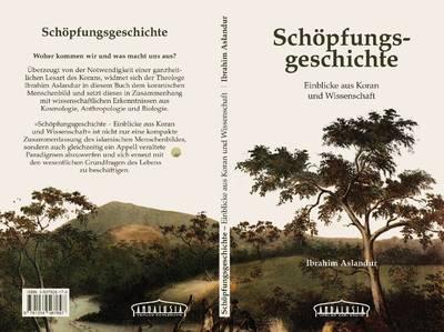 Autorenlesung mit Ibrahim Aslandur
